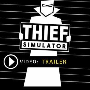 Thief Simulator Digital Download Price Comparison