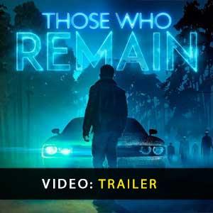 Those Who Remain Digital Download Price Comparison