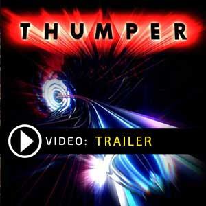 Thumper Digital Download Price Comparison
