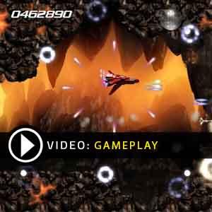 Tiamat X Gameplay Video