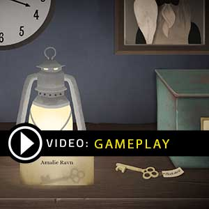 Tick Tock A Tale for Two Gameplay Video