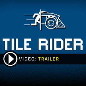 Tile Rider Digital Download Price Comparison