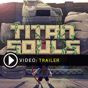 Titan Souls Digital Download Price Comparison