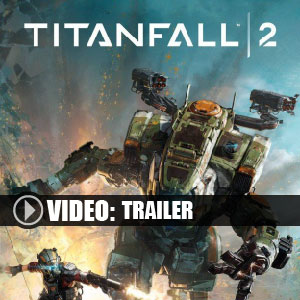Titanfall 2 Digital Download Price Comparison
