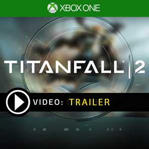 Titanfall 2 Xbox One Prices Digital or Box Edition