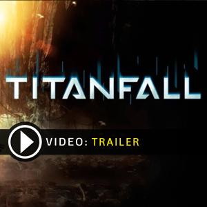 Titanfall Digital Download Price Comparison