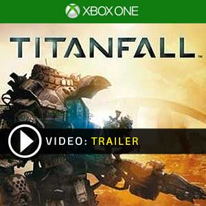 Titanfall Xbox One Prices Digital or Physical Edition