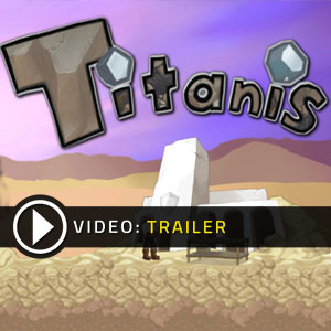 Titanis Digital Download Price Comparison