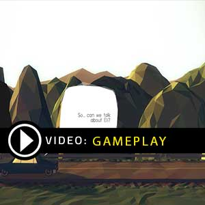 To Azimuth Gameplay Video