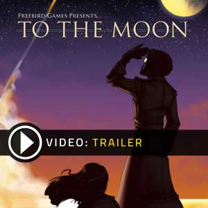 To The Moon Digital Download Price Comparison