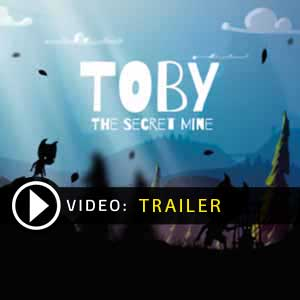 Toby The Secret Mine Digital Download Price Comparison