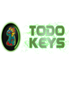 TODOKEYS review and coupon