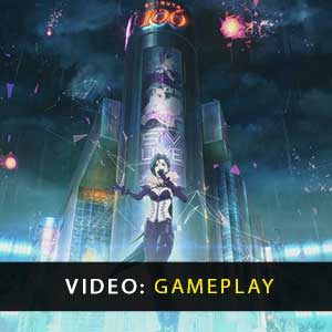 Tokyo Mirage Sessions FE Encore Gameplay Video