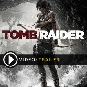 Download Tomb Raider Computer Game Price Comparison