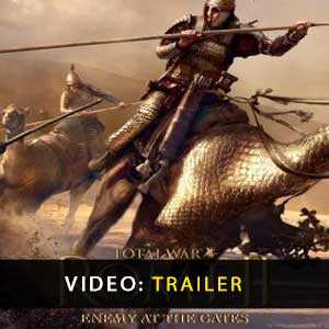 Total War Rome 2 Enemy at the Gates Digital Download Price Comparison