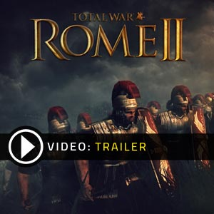 Total War ROME 2 Digital Download Price Comparison