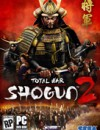 Buy Total War Shogun 2 cd key compare price best deal
