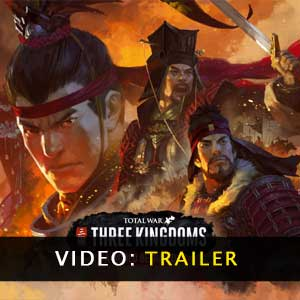 Total War THREE KINGDOMS A World Betrayed Digital Download Price Comparison
