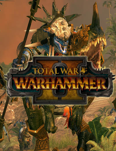 Total War Warhammer 2 Mortal Empires Has 117 Factions