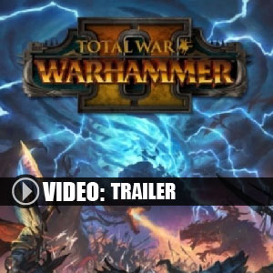Total War Warhammer 2 Digital Download Price Comparison