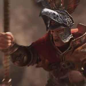 Total War Warhammer The Empire
