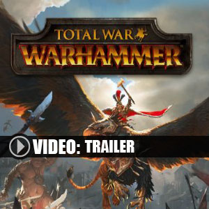 Total War Warhammer Digital Download Price Comparison