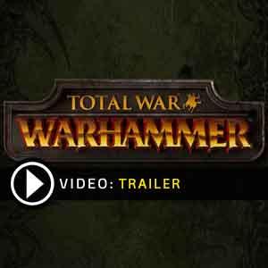 Total War Warhammer Digital Download Price Comparison