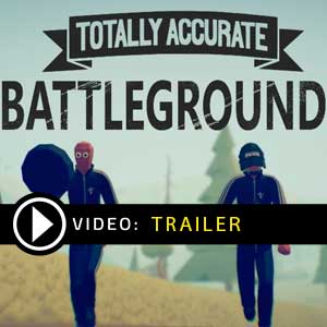 Totally Accurate Battlegrounds Digital Download Price Comparison