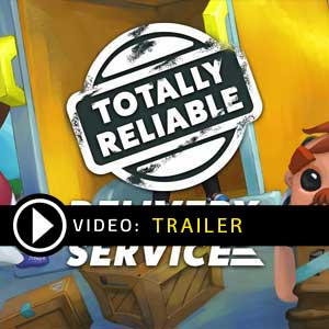 Totally Reliable Delivery Service Digital Download Price Comparison