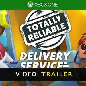 Totally Reliable Delivery Service Xbox One Prices Digital or Box Edition