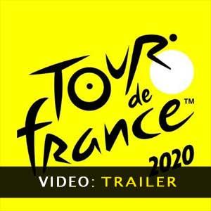 Tour de France 2020 Digital Download Price Comparison