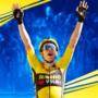Tour de France 2021: New My Tour Mode