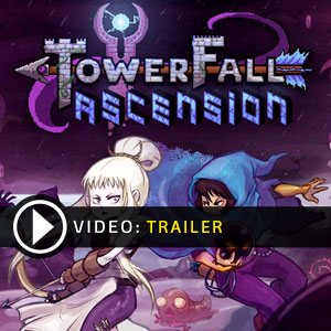 TowerFall Ascension Digital Download Price Comparison