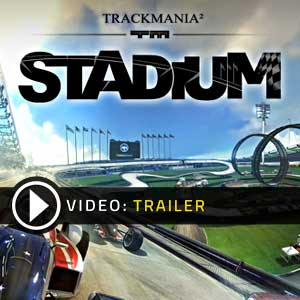 TrackMania 2 Stadium Digital Download Price Comparison