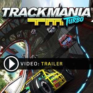 Trackmania Turbo Digital Download Price Comparison