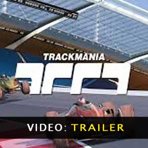 Buy TrackMania CD Key Compare Prices