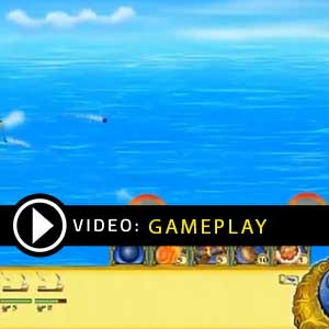 Tradewinds Legends Gameplay Video
