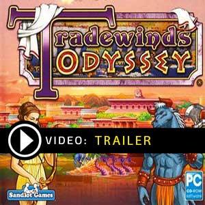 Tradewinds Odyssey Digital Download Price Comparison