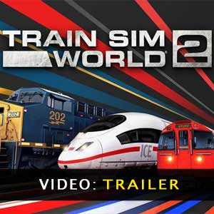 Train Sim World 2 Digital Download Price Comparison
