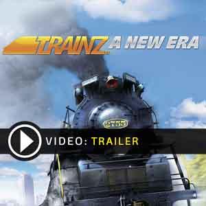 Trainz A New Era Digital Download Price Comparison