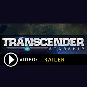 Transcender Starship Digital Download Price Comparison