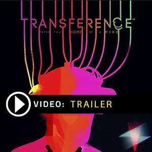 Transference Digital Download Price Comparison