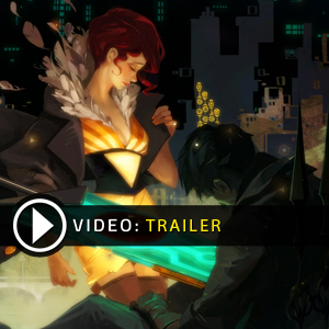 Transistor Digital Download Price Comparison
