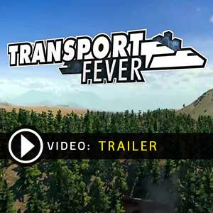 Transport Fever Digital Download Price Comparison