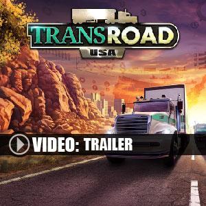 TransRoad USA Digital Download Price Comparison