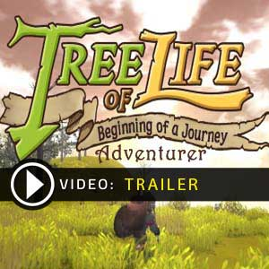 Tree of Life Adventurer Digital Download Price Comparison