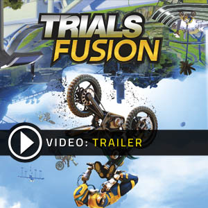 Trials Fusion Digital Download Price Comparison