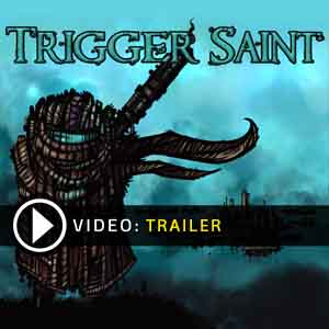 Trigger Saint Digital Download Price Comparison