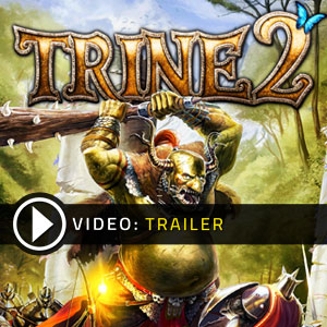 Buy Trine 2 cd key compare price best deal