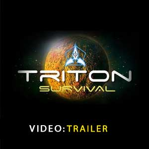 Triton Survival Digital Download Price Comparison
